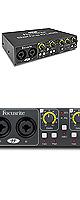 Focusrite(�ե��������饤��) / Saffire 6 USB ��Ableton Live Lite / Focusrite PlugIn Suite / Novation Bass Station Ʊ�� ��-  �����ǥ����������ե����� -�������ꥻ�å����Ƣ������ڡ�������NO.1��USB�����֥롡��