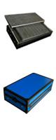 Euro Style(�桼�?������) / DJ CONTROLLER CASE (DJ����ȥ?�顼������) Blue (�?���֥롼) / �б����� Pioneer(�ѥ����˥�)  DDJ-SX, DDJ-SR, XDJ-AERO, DDJ-T1, DDJ-S1, DDJ-ERGO / Numark(�̥ޡ���) MIXDECK EXPRESS , MIXDECK QUAD, NS6 / Vestax(�٥����å���) VCI-380 , VCI-400 / Denon(�ǥΥ�) DN-MC6000 / Native Instruments(�ͥ��ƥ��֥��ȥ������) TRAKTOR KONTROL S2 S4