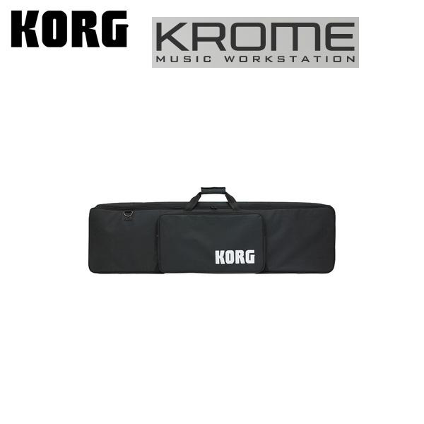 Korg(コルグ) / SC-KROME 73 【KROME-73用、肩掛けストラップ付き 】