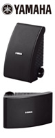 Yamaha(��ޥ�) / NS-AW392B (Black) - ��ŷ�������ԡ�����(1�ڥ�����) �ɳݤ������� -