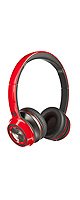 Monster Cable(��󥹥��������֥�) / NCredible N-Tune RED - ���󥤥䡼�إåɥۥ� -�������ꥻ�å����Ƣ������ڡ��Ǿ�饨�����󥰡��ġ��롡��
