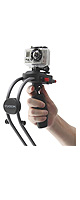 STEADICAM(���ƥǥ�����) / Smoothee for GoPro ��GoPro�� �����ӥ饤������