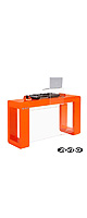 Zomo (����) / Deck-Stand Miami MK2 LTD ORANGE ��DJ�ơ��֥�� - ������10����� -