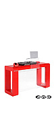 Zomo (����) / Deck-Stand Miami MK2 LTD RED ��DJ�ơ��֥�� - ������10����� -