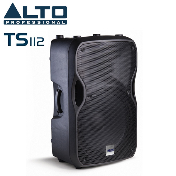 TS112 [単品]