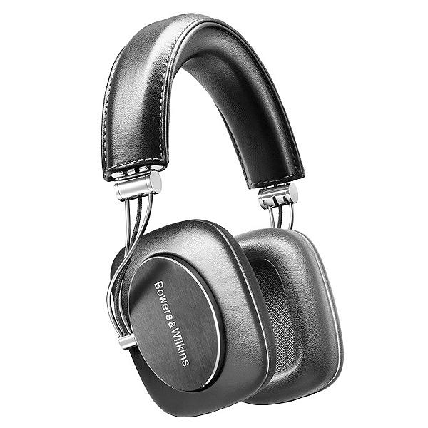 P7 Mobile Hi-Fi HeadPhones