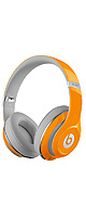 Beats by Dr. Dre(�ӡ���) / STUDIO ORANGE (BT OV STUDIO V2 ORG) �ڿ��ǥ������ - �Υ�������󥻥�󥰥إåɥۥ� -�������ꥻ�å����Ƣ������ڡ��Ǿ�饨�����󥰡��ġ��롡��