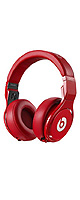 Beats by dr. dre(�ӡ���) / Pro Lil Wayne Red (BT OV PRO RLW) - ��롦������������ǥ� �إåɥۥ� -�������ꥻ�å����Ƣ������ڡ��Ǿ�饨�������ġ��롡��