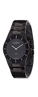 Skagen(����������) / BLACK TITANIUM WATCH (Men's/585XLTMXB) - �ӻ��� -