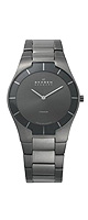 Skagen(����������) / TITANIUM LINK MEN'S WATCH (Men's/585XLTMXM) - �ӻ��� -