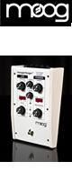 Moog(�⡼��) / WOW MF-103  (�ۥ磻��)12stage Phaser - �쥾�ʥ���12�ʥե����������⥸��졼������ѣ̣ƣ� -