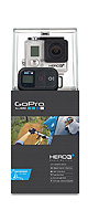 GoPro(�����ץ�) / HERO3+ Black Edition - ��������󥫥�� -  �ڹ���ή���ʡ�