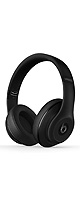 Beats by Dr. Dre(�ӡ���) / STUDIO WIRELESS MATTE BLACK (BT OV STUDIO WIRELS MBLK) - �磻��쥹 �إåɥۥ� -�������ꥻ�å����Ƣ������ڡ��Ǿ�饨�����󥰡��ġ��롡��