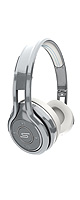 SMS Audio(�������२�������ǥ���) / SYNC by 50 On Ear Bluetooth (Cool Silver) - �磻��쥹 �إåɥۥ� -�������ꥻ�å����Ƣ������ڡ��Ǿ�饨�����󥰡��ġ��롡��