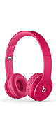Beats by Dr. Dre(�ӡ���) / Solo HD Drenched in Pink (BT ON SOL CW2 PNK) - �إåɥۥ� -�������ꥻ�å����Ƣ������ڡ��Ǿ�饨�����󥰡��ġ��롡��
