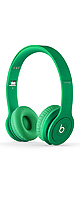 Beats by Dr. Dre(�ӡ���) / Solo HD Drenched in Green (BT ON SOL CW2 GRN) - �إåɥۥ� -�������ꥻ�å����Ƣ������ڡ��Ǿ�饨�����󥰡��ġ��롡��