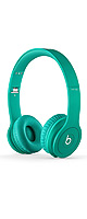 Beats by Dr. Dre(�ӡ���) / Solo HD Drenched in Teal (BT ON SOL CW2 TEL) - �إåɥۥ� -�������ꥻ�å����Ƣ������ڡ��Ǿ�饨�����󥰡��ġ��롡��