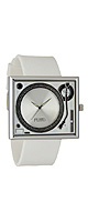 Flud Watches / Tableturns (White) (TBL008) - �ӻ��� -