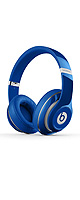 Beats by Dr. Dre(�ӡ���) / STUDIO WIRELESS BLUE (BT OV STU WL BLU) - �磻��쥹 �إåɥۥ� -�������ꥻ�å����Ƣ������ڡ��Ǿ�饨�����󥰡��ġ��롡��