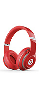 Beats by Dr. Dre(�ӡ���) / STUDIO WIRELESS RED (BT OV STUDIO WIRELS RED) - �磻��쥹 �إåɥۥ� -�������ꥻ�å����Ƣ������ڡ��Ǿ�饨�����󥰡��ġ��롡��