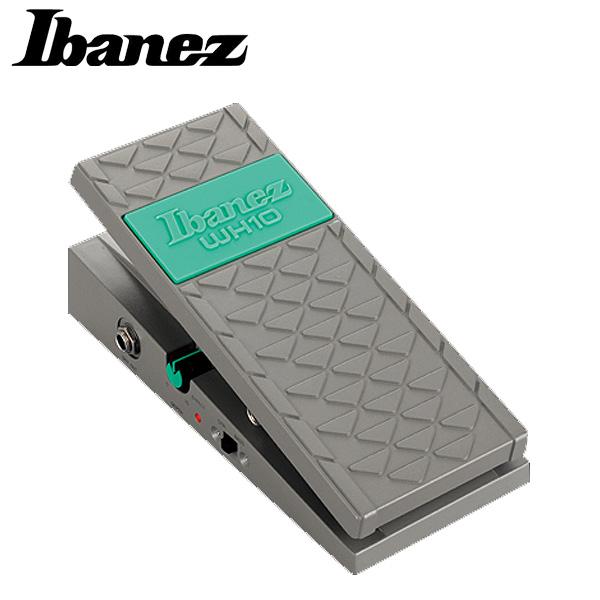 Ibanez(アイバニーズ) / WH10V2 - ワウペダル -