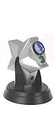 Laser Stars Projector - 星を映すプロジェクター -