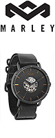 House Of Marley(�ϥ��������֡��ޡ��꡼) / HITCH AUTO WATCH - �ӻ��� -