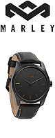 House Of Marley(�ϥ��������֡��ޡ��꡼) / FLUID AUTO WATCH - �ӻ��� -