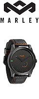 House Of Marley(�ϥ��������֡��ޡ��꡼) / BILLET AUTO WATCH - �ӻ��� -