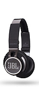 JBL(�������ӡ�����) / Synchros S400BT Black - Bluetooth�磻��쥹���󥤥䡼�إåɥۥ� -�������ꥻ�å����Ƣ������ڡ��Ǿ�饨�����󥰡��ġ��롡��