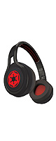 SMS Audio(�������२�������ǥ���) / STREET by 50 Star Wars First Edition (Galactic Empire) - �������������� ����� �إåɥۥ� -�������ꥻ�å����Ƣ������ڡ��Ǿ�饨�����󥰡��ġ��롡��
