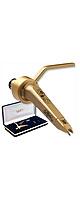 【10倍ポイント】Ortofon(オルトフォン) / Concorde Q.Bert Limited Edition 10 Year Anniversary Kit (Gold) 【10周年記念限定モデル】 - カートリッジ + 交換針 -