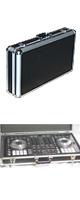 Euro Style(�桼�?������) / UNIVERSAL CASE 1 [LARGE] (DJ����ȥ?�顼������) Black (�֥�å�) / ���б������Pioneer(�ѥ����˥�) DDJ-SX, DDJ-SR, XDJ-AERO, DDJ-ERGO / Akai(������) MPC RENAISSANCE / Reloop(��롼��) BEATMIX 2, BEATMIX 4 / Numark(�̥ޡ���) NV�������ꥻ�å����Ƣ������ڡ��˾� GM-6 x 2�硡��