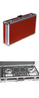 Euro Style(�桼�?������) / UNIVERSAL CASE 1 [LARGE] (DJ����ȥ?�顼������) Red (�ܥ�ɡ���å�) / ���б������Pioneer(�ѥ����˥�) DDJ-SX, DDJ-SR, XDJ-AERO, DDJ-ERGO / Akai(������) MPC RENAISSANCE / Reloop(��롼��) BEATMIX 2, BEATMIX 4 / Numark(�̥ޡ���) NV�������ꥻ�å����Ƣ������ڡ��˾� GM-6 x 2�硡��