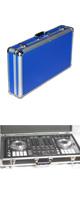 Euro Style(�桼�?������) / UNIVERSAL CASE 1 [LARGE] (DJ����ȥ?�顼������) Blue (�������֥롼) / ���б������Pioneer(�ѥ����˥�) DDJ-SX, DDJ-SR, XDJ-AERO, DDJ-ERGO / Akai(������) MPC RENAISSANCE / Reloop(��롼��) BEATMIX 2, BEATMIX 4 / Numark(�̥ޡ���) NV�������ꥻ�å����Ƣ������ڡ��˾� GM-6 x 2�硡��