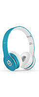 Beats by dr. dre(�ӡ���) / Wireless Light Blue (BT ON WL LBL) - �磻��쥹�إåɥۥ� -�������ꥻ�å����Ƣ������ڡ��Ǿ�饨�����󥰡��ġ��롡��