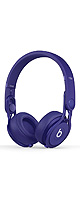 Beats by Dr. Dre(�ӡ���) / MIXR Indigo (BT ON MIXR C-ING) - DJ�إåɥۥ� - �������ꥻ�å����Ƣ������ڡ��Ǿ�饨�����󥰡��ġ��롡��