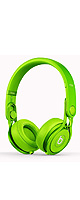 Beats by Dr. Dre(�ӡ���) / MIXR Green (BT ON MIXR C-GRN) - DJ�إåɥۥ� - �������ꥻ�å����Ƣ������ڡ��Ǿ�饨�����󥰡��ġ��롡��