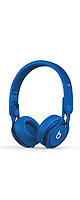 Beats by Dr. Dre(�ӡ���) / MIXR Blue (BT ON MIXR C-BLU) - DJ�إåɥۥ� - �������ꥻ�å����Ƣ������ڡ��Ǿ�饨�����󥰡��ġ��롡��