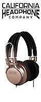 California Headphone(����ե���˥��إåɥۥ�) / LAREDO - �إåɥۥ� -�������ꥻ�å����Ƣ������ڡ��Ǿ�饨�������ġ��롡��
