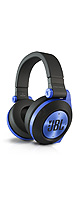 JBL(�������ӡ�����) / SYNCHROS E50BT (BLUE) - Bluetooth�磻��쥹�����С����䡼�إåɥۥ� -�������ꥻ�å����Ƣ������ڡ��Ǿ�饨�����󥰡��ġ��롡��