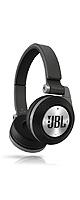 JBL(�������ӡ�����) / SYNCHROS E40BT (BLACK) - Bluetooth�磻��쥹���䡼�إåɥۥ� -�������ꥻ�å����Ƣ������ڡ��Ǿ�饨�������ġ��롡��