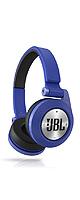 JBL(�������ӡ�����) / SYNCHROS E40BT (BLUE) - Bluetooth�磻��쥹���䡼�إåɥۥ� -�������ꥻ�å����Ƣ������ڡ��Ǿ�饨�������ġ��롡��