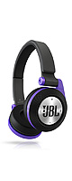 JBL(�������ӡ�����) / SYNCHROS E40BT (PURPLE) - Bluetooth�磻��쥹���󥤥䡼�إåɥۥ� -�������ꥻ�å����Ƣ������ڡ��Ǿ�饨�����󥰡��ġ��롡��