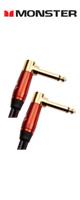 Monster Cable(����������֥�) / MONSTER ACOUSTIC M ACST2-0.75DA (LL/��22cm) - �ڴ��ѥ�����ɡ������֥� - ��MONSTER CABLE�������ݾ����١�ͭ��