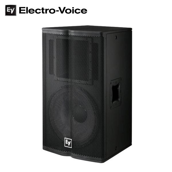 【限定1台】Electro-Voice(エレクトロボイス) / TX1152 -パッシブスピーカー-Tour Xシリーズ [国内正規品5年保証] 【一本販売】【開封痕有り】