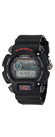 CASIO(������) / G-SHOCK DW9052-1V  (������ǥ�) - �ӻ��� -