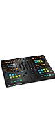 TRAKTOR KONTROL S8 - Native Instruments(ネイティブインストゥルメンツ)  -   【TRAKTOR SCRATCH PRO 2 付属】 6大特典セット