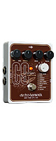 Electro-Harmonix(���쥯�ȥ?�ϡ���˥å���) / C9 Organ Machine - ���������ե������� -