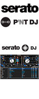 SERATO(���顼��) / PITCH 'N TIME DJ ��Serato DJ �ԥå������ץ饰�����